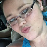 Babygirl from Norcross   Woman   28 years old   Scorpio