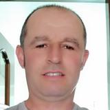 Eo from Vitoria-Gasteiz   Man   46 years old   Pisces