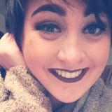 Hannah from Jamestown | Woman | 26 years old | Gemini