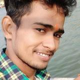 Jnyadav from Benares | Man | 22 years old | Aries