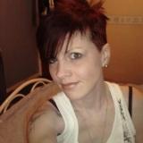 Tinkerbellsarah from Halesowen | Woman | 41 years old | Aries