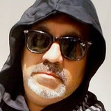 Jailalwani1N7 from Sanguem | Man | 45 years old | Taurus