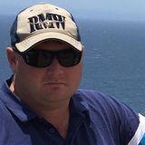 Harro from Paramatta   Man   30 years old   Scorpio