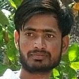 Shivupatilk1Dk from Raichur   Man   25 years old   Aries