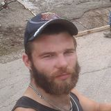 Redneck from Carberry | Man | 27 years old | Pisces