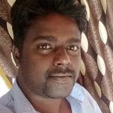 Sritam from Balangir   Man   29 years old   Capricorn