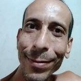 new-age in Estado de Mato Grosso do Sul #9