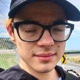 Zac from Wellington | Man | 21 years old | Aquarius