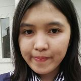 Devi from Tanjungkarang-Telukbetung | Woman | 28 years old | Aries
