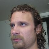 Alan from San Carlos Park | Man | 33 years old | Scorpio