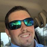 Kevin from Vero Beach | Man | 30 years old | Cancer