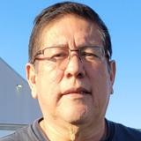 Malonaalbercw from Martinsburg | Man | 53 years old | Aries