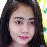 Tiara from Jakarta Pusat | Woman | 26 years old | Aquarius