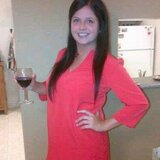 Janae from Rehoboth Beach | Woman | 29 years old | Taurus