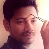 Alex from Panipat | Man | 35 years old | Capricorn