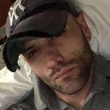 Shipmate from Philadelphia | Man | 36 years old | Capricorn