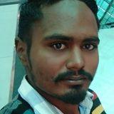 Harry from Khanna   Man   27 years old   Sagittarius