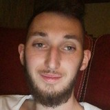 Mzisondimit2U from Calonne-Ricouart | Man | 25 years old | Scorpio