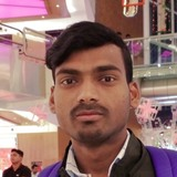 Akshay from Kolkata | Man | 20 years old | Sagittarius