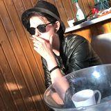 Mischa from Ingolstadt | Woman | 24 years old | Aquarius