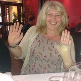 Lippym from Turriff | Woman | 59 years old | Sagittarius