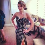 Jessalyn from Ironwood | Woman | 27 years old | Gemini