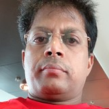 Sam from Kuala Lumpur   Man   43 years old   Cancer