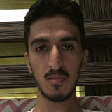 Juliandahoud from Berlin | Man | 27 years old | Capricorn