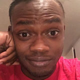 Terrencejai from Denton | Man | 30 years old | Scorpio