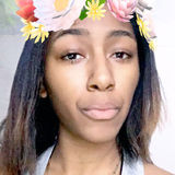 Nieceynel from Queens Village | Woman | 27 years old | Capricorn