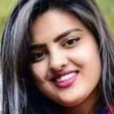 Ashok from Jaipur | Woman | 28 years old | Pisces