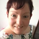 Cyndle from Newcastle | Woman | 34 years old | Virgo