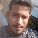 Puni from Bengaluru | Man | 26 years old | Pisces
