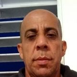 Zuldo looking someone in Puerto Rico, United States #10