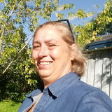 Joseelou from Oromocto | Woman | 50 years old | Libra