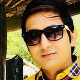 Ariz from Kalna | Man | 28 years old | Capricorn