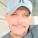 Country from Huntington Beach | Man | 43 years old | Sagittarius
