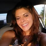 Nikki from Tampa | Woman | 45 years old | Taurus