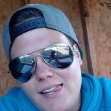 Mj from Saint-Hyacinthe   Woman   32 years old   Libra