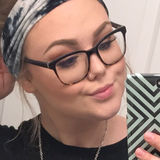 Avery from Fayetteville | Woman | 22 years old | Cancer