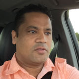 indian christian in Wisconsin #5