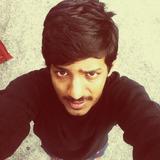 Ahz from Bandar Baru Bangi | Man | 27 years old | Capricorn