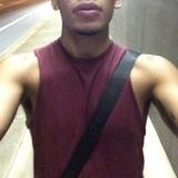 Jlofurtado from Winston-Salem | Man | 27 years old | Pisces