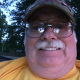 Kimkarl30B from Grandview | Man | 72 years old | Pisces