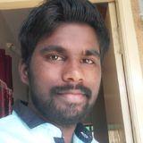 Karthik from Palasa | Man | 28 years old | Scorpio