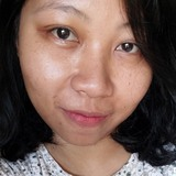 Obedience from Jakarta Pusat | Woman | 30 years old | Scorpio