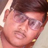 Aravind from Sriperumbudur | Man | 21 years old | Leo