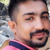 Jayraj from Junagadh | Man | 27 years old | Aquarius