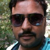 Shanky from Bargarh | Man | 35 years old | Libra