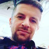 Benjunior from Queensbury | Man | 30 years old | Taurus